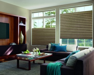 Custom Shades - Victoria and Vancouver | Solera Shades