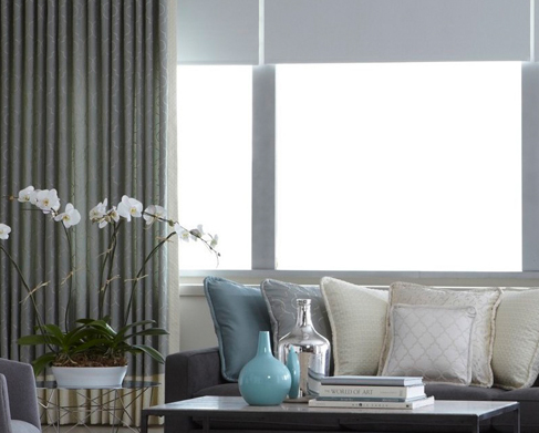 blinds in benefits investing of file motorized